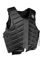 BODY PROTECTOR UNISEX, SHELL