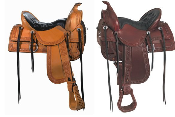 Horse Equipments, Saddles, Riding, Farrier, Stable, MET