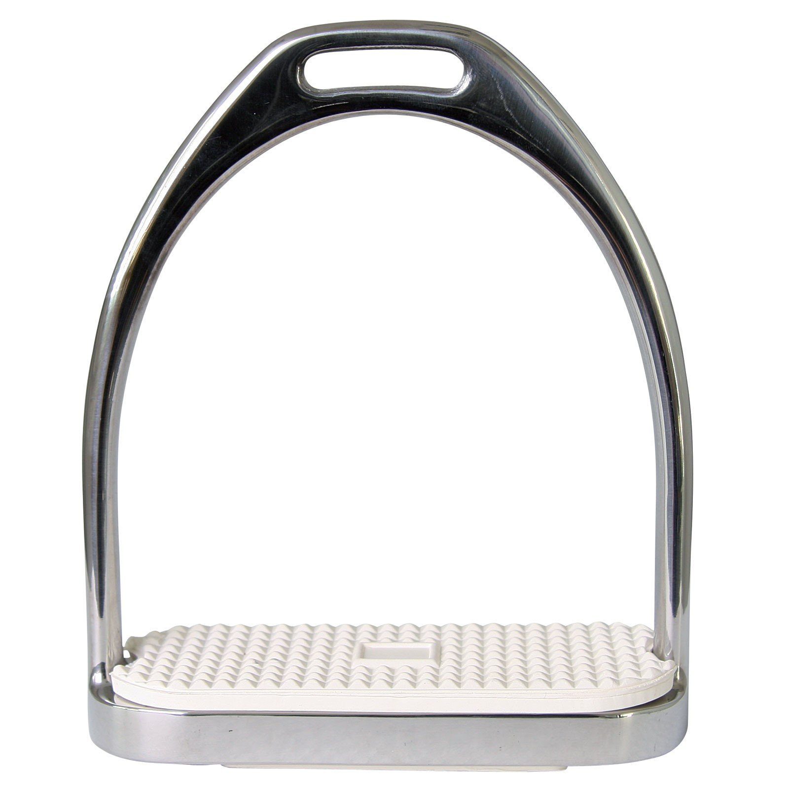 STIRRUPS FILLIS