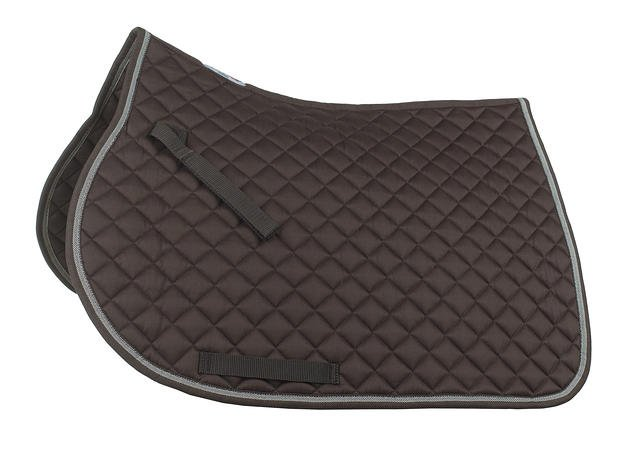 COTTON QUILTED PAD